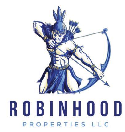 Robin Hood Properties LLC
